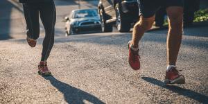 Melhores Tênis para Corrida: Saiba Quais São os Melhores