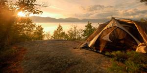 Melhores Barracas para Acampar: Conheça os Melhores Modelos do Mercado (Atualizado para 2019!)