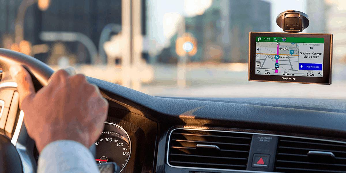 Melhores GPS: Escolha o Melhor Modelo para Você