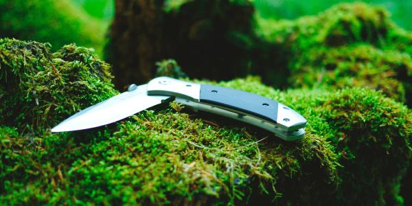 Os 5 Melhores Canivetes para Cada Pessoa em 2021
