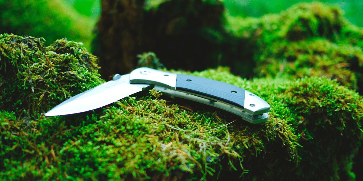 Melhores Canivetes Geek360