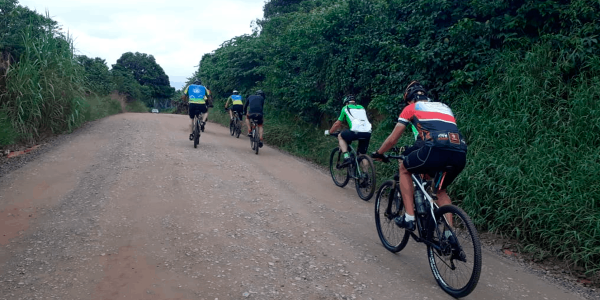 As 4 Melhores Bicicletas para Fazer Trilha em 2021