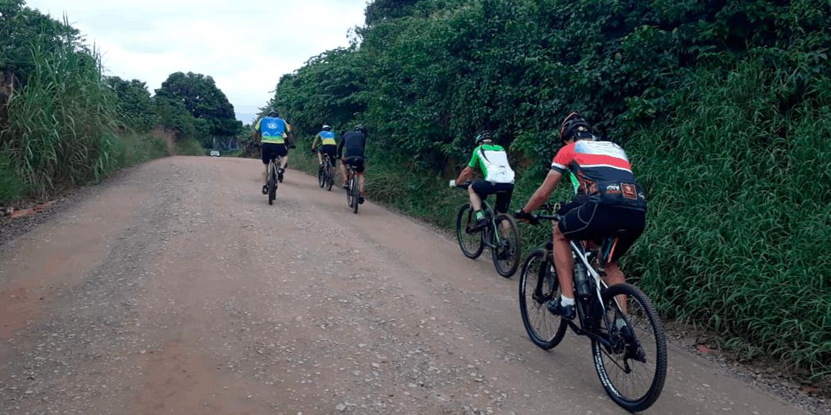Bicicletas-para-trilhas