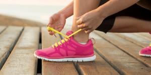 Os 6 Melhores Tênis para Fazer Caminhada em 2019