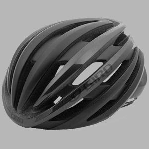Giro-Cinder-Mips