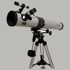 Bluetek BM-90076