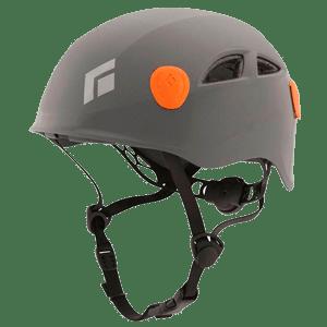 Capacete-Half-Dome