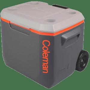 Coleman-50QT-Xtreme