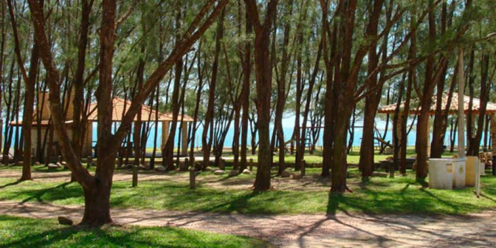 Camping-Lagoa-e-Mar