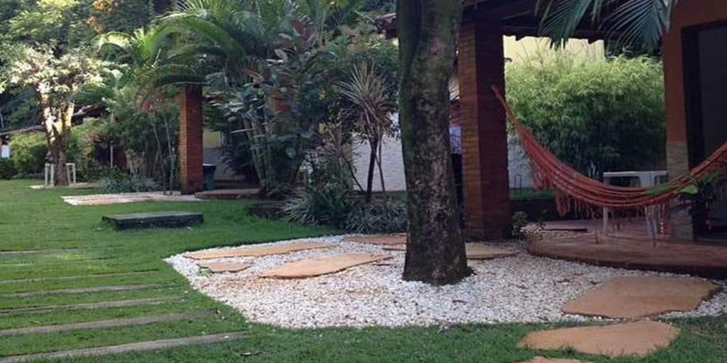 Parque-das-Cachoeiras