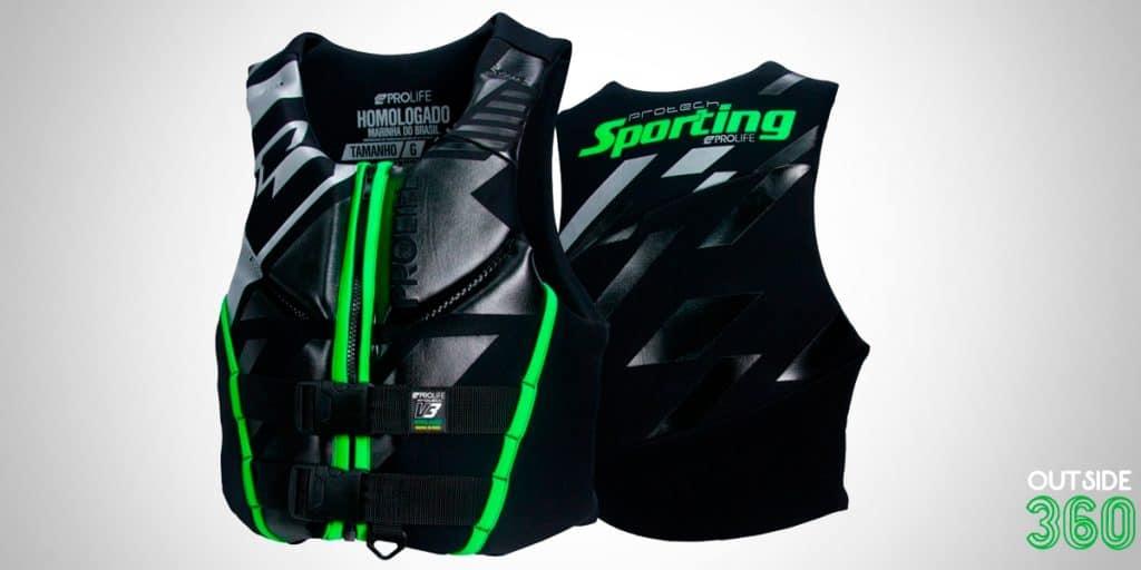 Prolife-Sporting-v3