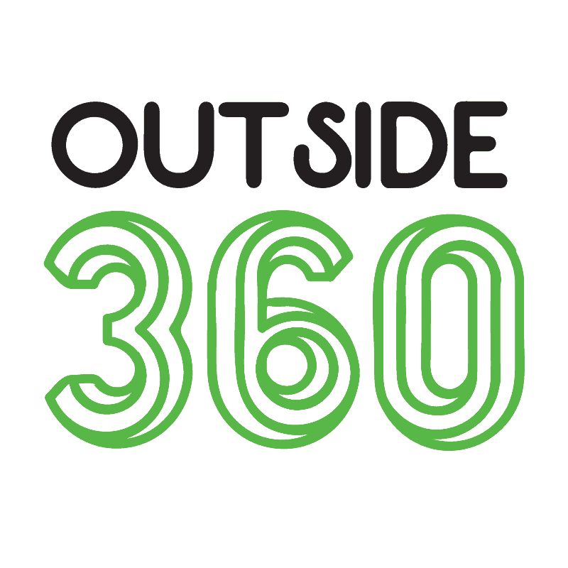 logo footer outside360