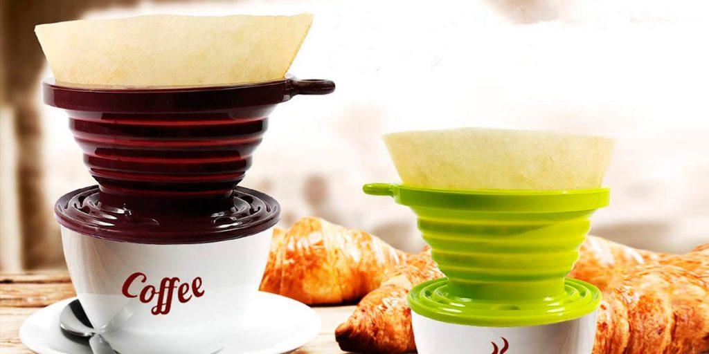 Coador-de-café-Kuke