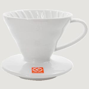 Hario-V60-01