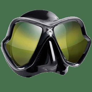 Mares-X-Vision-Ultra-Liquidskin