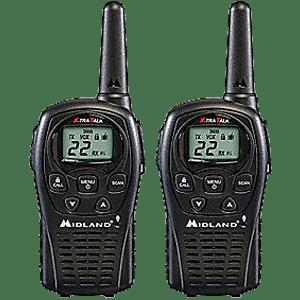 Midland-LXT500VP3