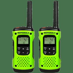 Motorola-T600Br