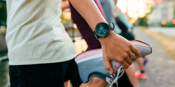Os 8 Melhores Relógios para Corrida de 2021