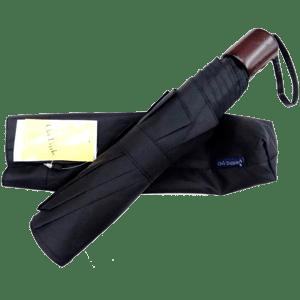 Melhor Guarda Chuva Compacto e Resistente