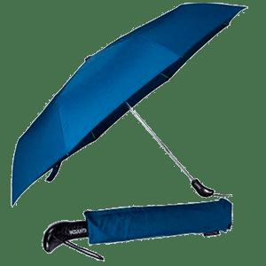 Melhor Guarda Chuva para Mochilas