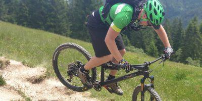 As 6 Melhores Luvas de Ciclismo de 2020