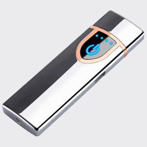 Melhor Isqueiro USB Elétrico