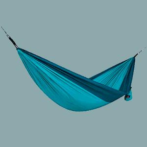 Melhor Rede Descanso Custo Benefício