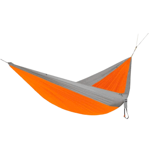 Melhor Rede de Camping Casal