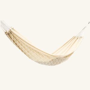 Melhor Rede de Dormir Casal