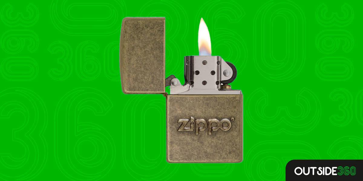 Isqueiro Zippo 28994 Classic