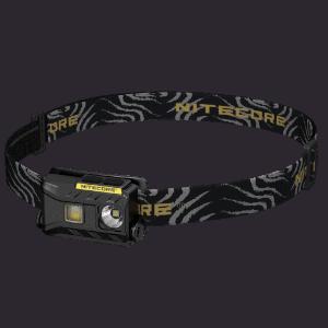 Lanterna Nitecore NU25 360