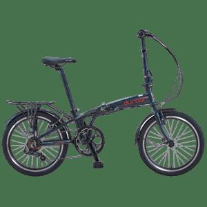 Melhor Bicicleta Dobrável