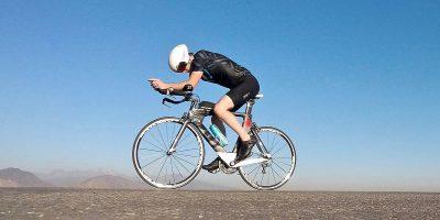 Melhores Bolsas para Bicicleta de 2020