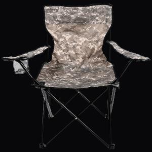Cadeira para Camping e Pesca