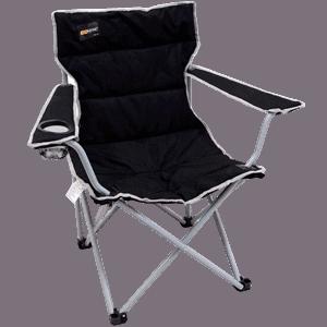 Melhor Cadeira Camping Custo Benefício