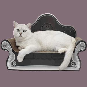 Cama para Gatos Catmypet