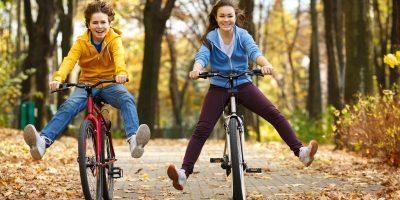 Melhores Bicicletas Aro 20