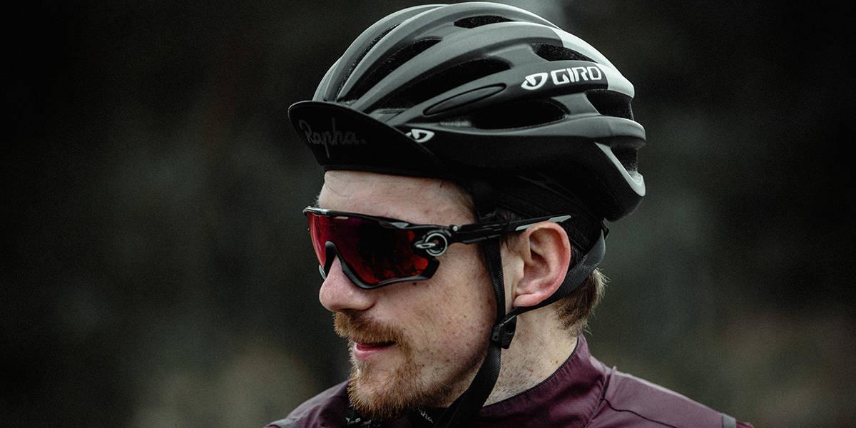 Melhor Óculos de Ciclismo