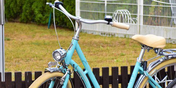 Melhores Faróis para Bike
