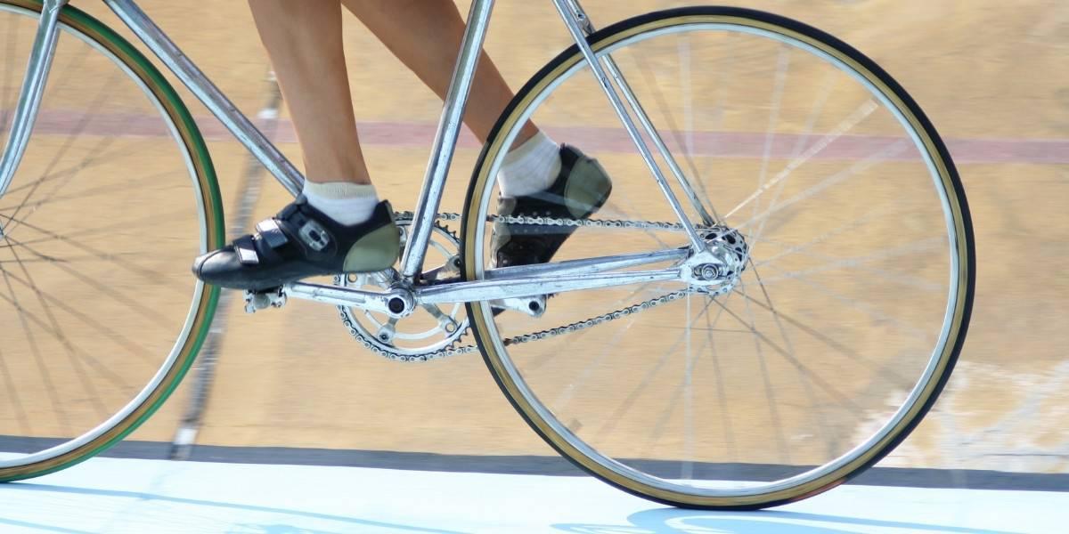 Melhor sapatilha de ciclismo
