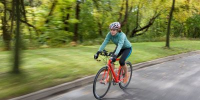 Melhores Bermudas de Ciclismo