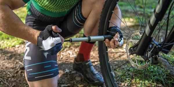 Melhores Bombas de Bicicleta
