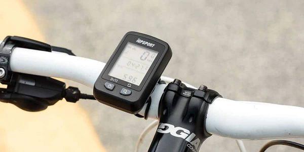 Melhores Velocímetros para Bicicleta