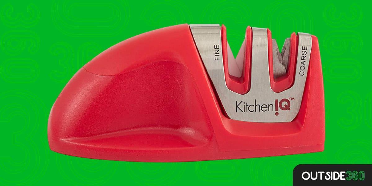 KitchenIQ 50883