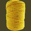 Fio de Sisal Colorido 2 mm