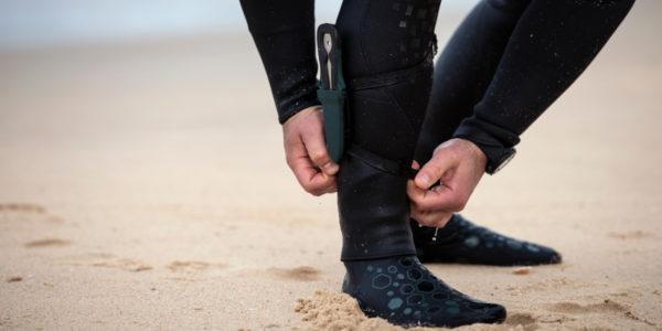 Melhores Facas de Mergulho