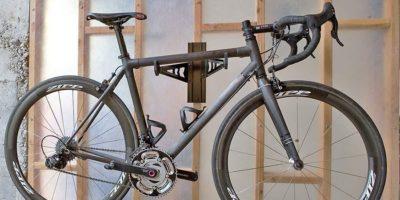 Melhores Suportes de Parede para Bicicleta
