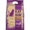KatBom Natural Biodegradável 3 kg
