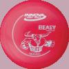 Disco Innova Beast DX