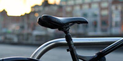 Melhores Selins de Bicicleta